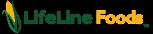 Lifeline Foods